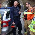 2015-03-31_Gasgeruch Brettfalltunnel2