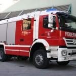 TLFA 3000/200